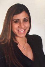 Mrs Ruh Alford (Executive Headteacher - Carey Federation)