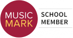 Music Mark School Member
